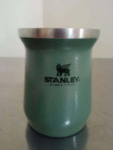 Cuia Térmica Stanley - Foto 2
