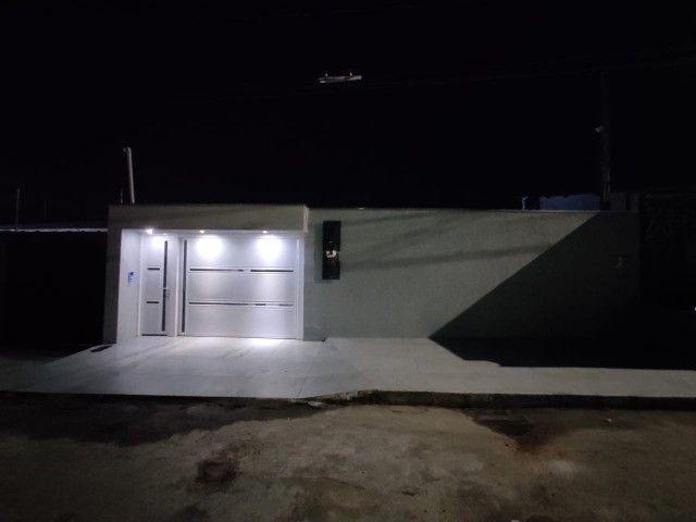 Imóvel Alto Padrão na Vila Rute, Totalmente Mobiliado.