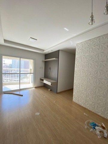 Apartamento para alugar com 3 dormitórios em Zona 02, Maringa cod:04819.001 - Foto 3