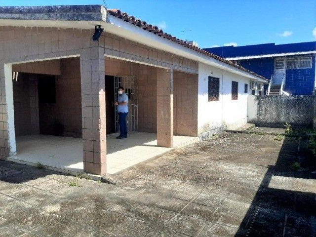 Casa no Cristo com 3 quartos e vaga de garagem. Pronto para morar!!! - Foto 3