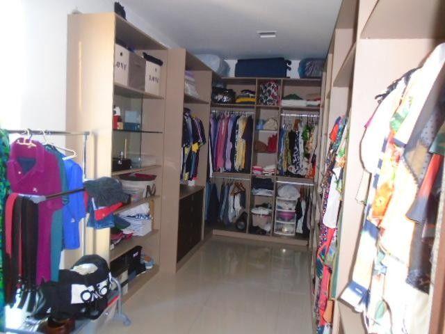 Casa com 3 dormitórios à venda, 249 m² por R$ 930.000 - Precabura - Eusébio/CE - Foto 20