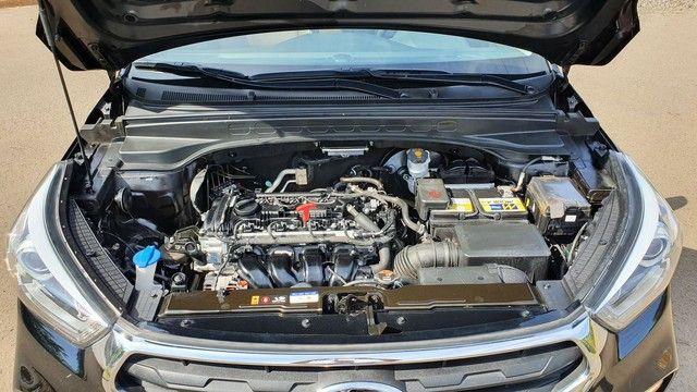 Hyundai Creta 2.0 Prestige Flex 2018 Aut. (59.000km) - Foto 10
