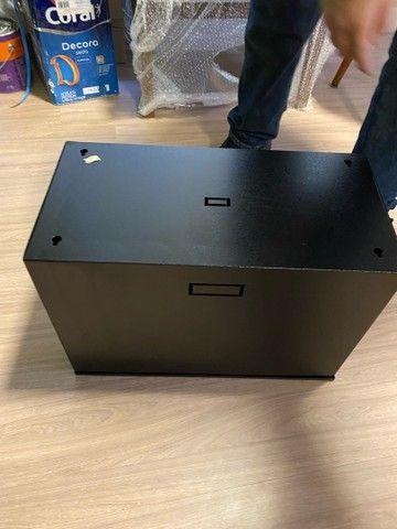 Vendo gabinete para DVR novo - Foto 3