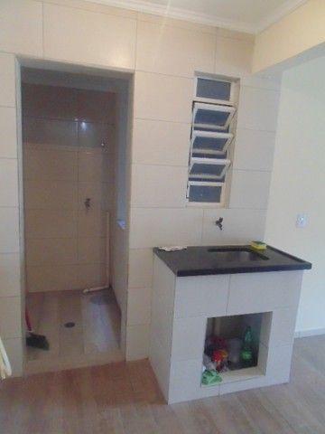 Apartamento para alugar com 1 dormitórios em Cidade baixa, Porto alegre cod:RP2011 - Foto 13