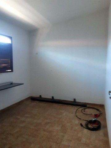 Casa no Cristo com 3 quartos e vaga de garagem. Pronto para morar!!! - Foto 11