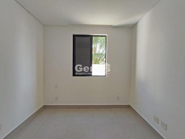 Apartamento para aluguel, 3 quartos, 1 suíte, 1 vaga, JARDIM DAS OLIVEIRAS - Divinópolis/M - Foto 4