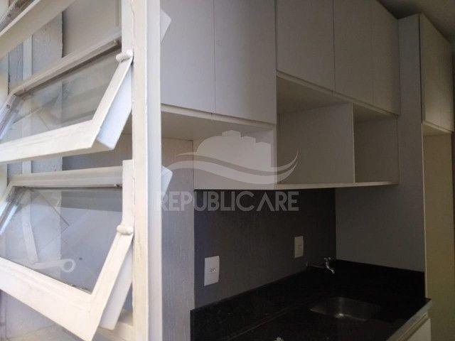 Kitchenette/conjugado à venda com 1 dormitórios em Cidade baixa, Porto alegre cod:RP10645 - Foto 11