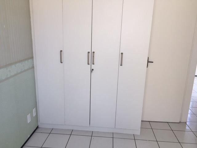 Apartamento com 3 dormitórios à venda, 60 m² por R$ 170.000,00 - Cidade dos Funcionários - - Foto 15
