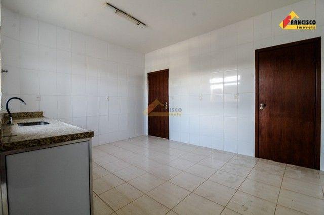 Apartamento para aluguel, 3 quartos, 1 suíte, 1 vaga, Catalão - Divinópolis/MG - Foto 20