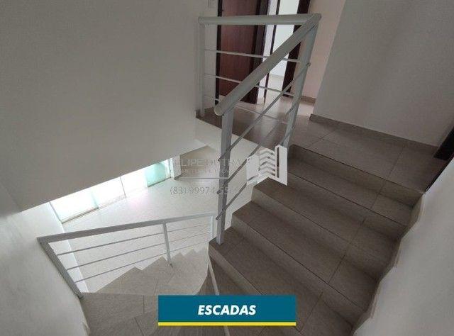 Casa Duplex em Jacumã com 3 Quartos sendo 1 Suíte, Piscina R$ 279.000,00* - Foto 11