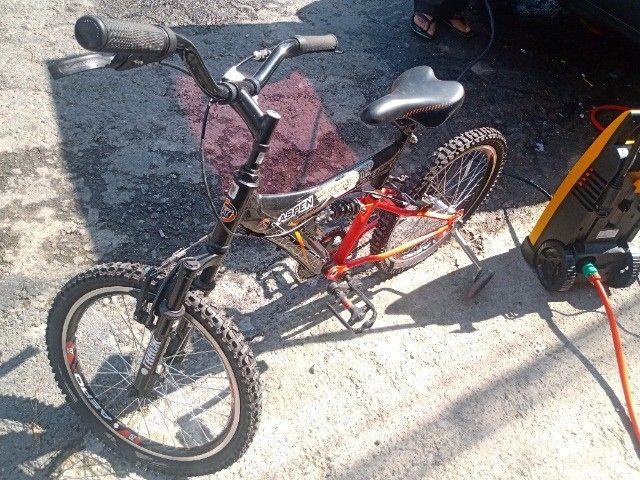 Bicicleta - Foto 5