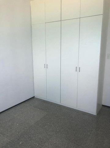 Alugo apartamento 4/4 por R$10.700,00 - Foto 11