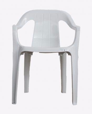 Jogo de mesa e cadeira para bar/lanchonete - Foto 3