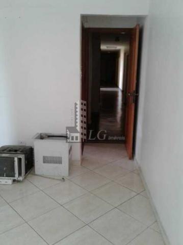 Apartamento à venda com 2 dormitórios em Olaria, Rio de janeiro cod:2021287 - Foto 3