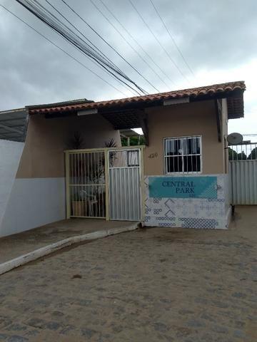 Apartamento reformado próximo ao Shopping Pátio Maceió