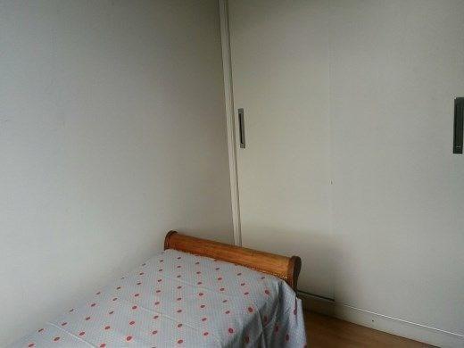Apartamento à venda com 3 dormitórios em Grajaú, Belo horizonte cod:16355 - Foto 7