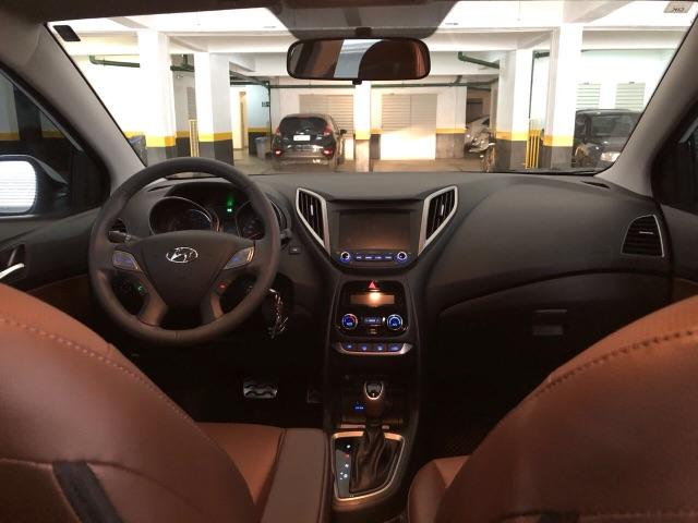 Hyundai Hb20x - Foto 3