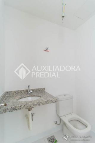 Escritório para alugar em Santana, Porto alegre cod:269980 - Foto 13