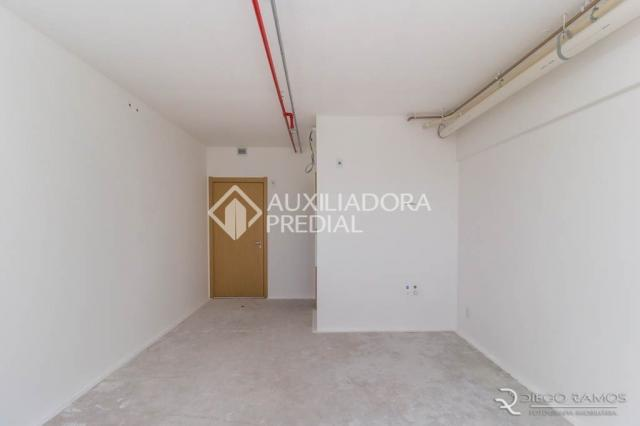 Escritório para alugar em Santana, Porto alegre cod:269980 - Foto 10