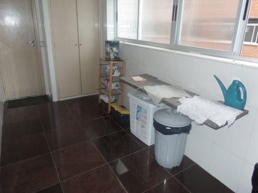 Apartamento à venda com 4 dormitórios em Funcionarios, Belo horizonte cod:16100 - Foto 20