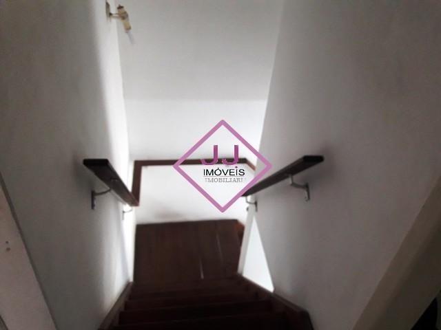 Casa à venda com 2 dormitórios em Ingleses do rio vermelho, Florianopolis cod:18104. - Foto 15