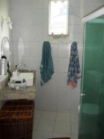 Casa para venda em salvador, jaguaribe, 3 dormitórios, 1 suíte, 3 banheiros, 2 vagas - Foto 15