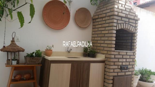 Apartamento à venda com 2 dormitórios em Pontal, Ilhéus cod: * - Foto 9