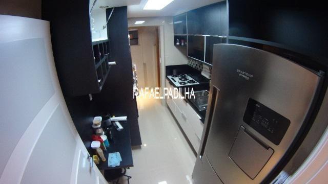 Apartamento à venda com 3 dormitórios em Centro, Ilhéus cod: * - Foto 5
