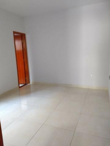 Casa no Tremendão com 2Q com suite Programa Minha Casa Minha Vida 150.0000,00 - Foto 8