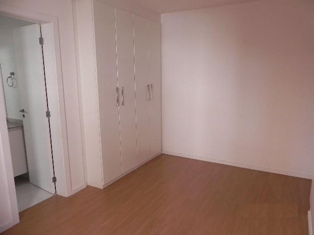 Apartamento para alugar com 2 dormitórios em Reboucas, Curitiba cod:40741.001 - Foto 15