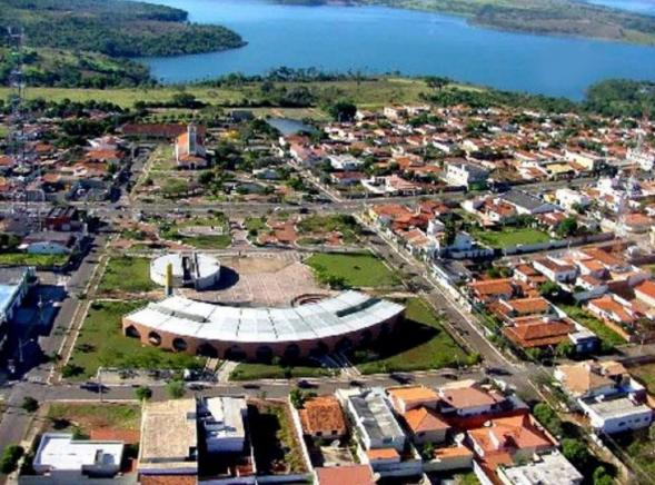 Escritório à venda com 0 dormitórios em Centro, Uberlândia cod:46837 - Foto 7