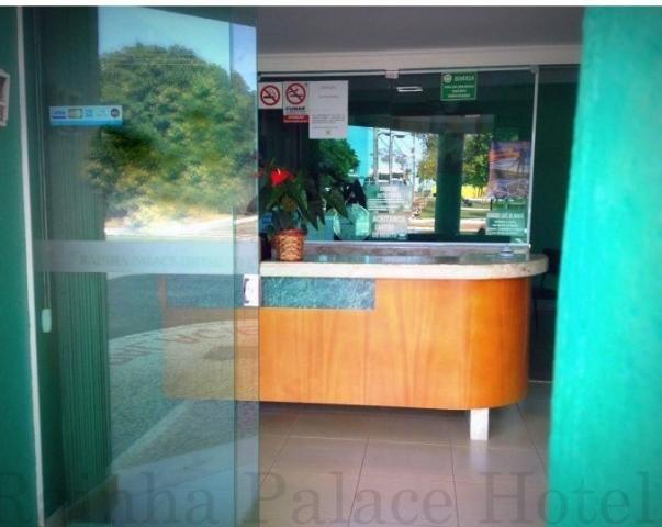 Escritório à venda com 0 dormitórios em Centro, Uberlândia cod:46837 - Foto 4