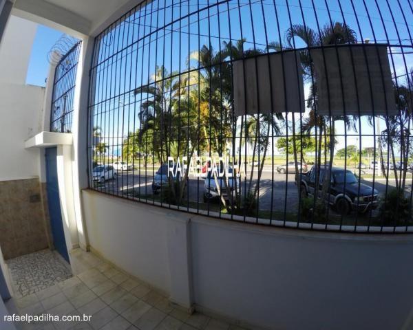 Casa à venda com 4 dormitórios em Centro, Ilhéus cod:1003 - Foto 13