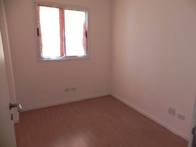 Apartamento para alugar com 2 dormitórios em Reboucas, Curitiba cod:40741.001 - Foto 12