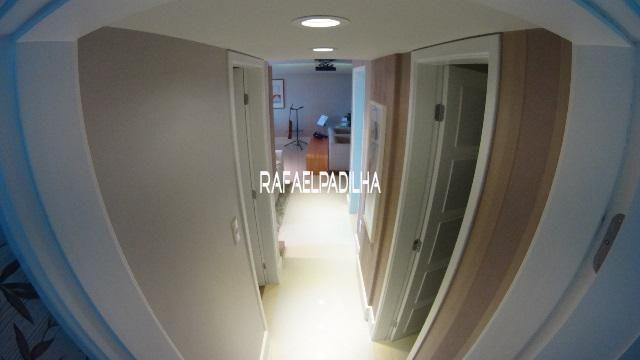 Apartamento à venda com 3 dormitórios em Centro, Ilhéus cod: * - Foto 16
