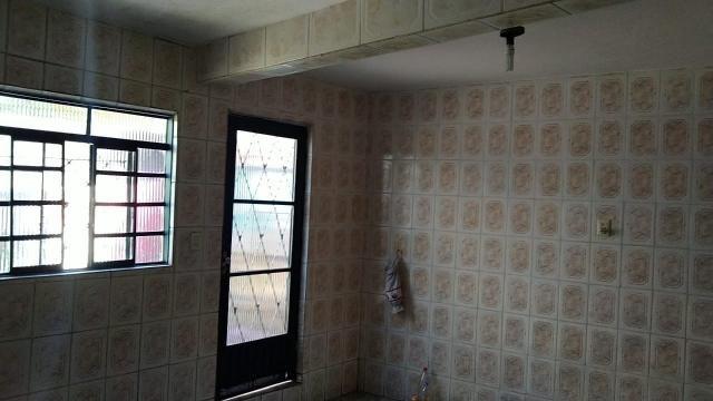 Casa para alugar com 3 dormitórios em Nova contagem, Contagem cod:V1019 - Foto 9