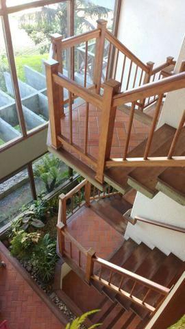 Pousada Semi-Mobiliada com 7 apartamentos, Canavieiras!! - Foto 15