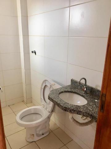 VALPARAÍSO  Apartamento de 03 quartos sendo 01 suíte  - Foto 17