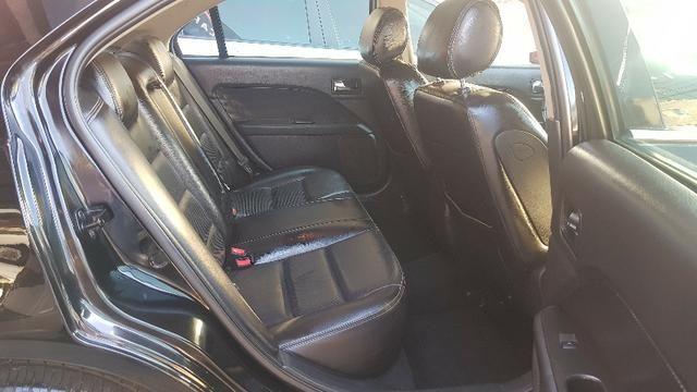 Ford Fusion SEL 2.3 162cv Automatico - Foto 11