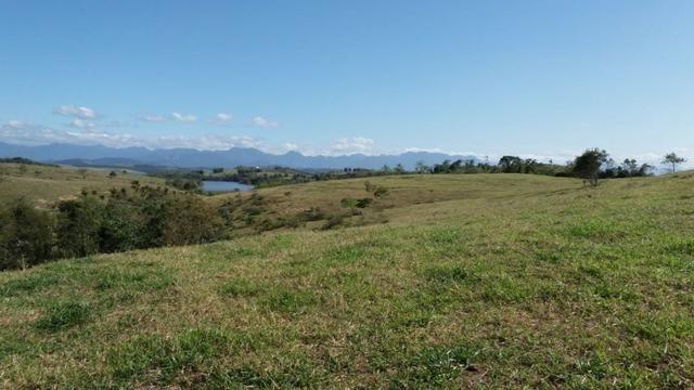 Araruama,Lagoa de Juturnaíba, chácara 2.500m2, - Foto 15