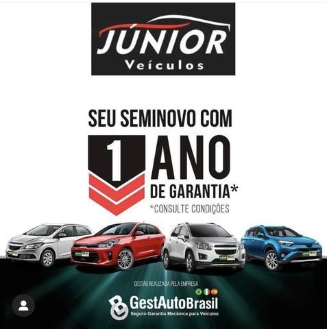 (Junior Veículos)Toyota Etios Sedan Xs 1.5 Completo+Gnv - Foto 12