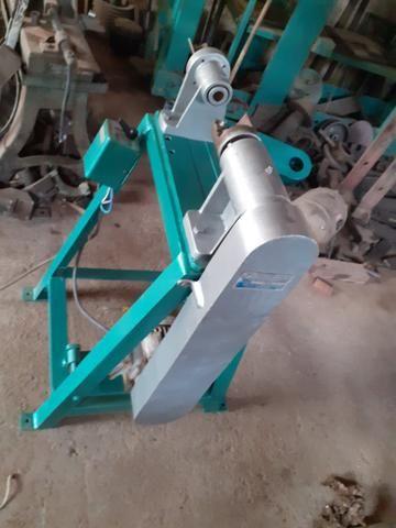 Maquina de serraria .zap * ou * - Foto 3