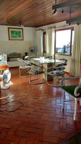 Pousada Semi-Mobiliada com 7 apartamentos, Canavieiras!! - Foto 18
