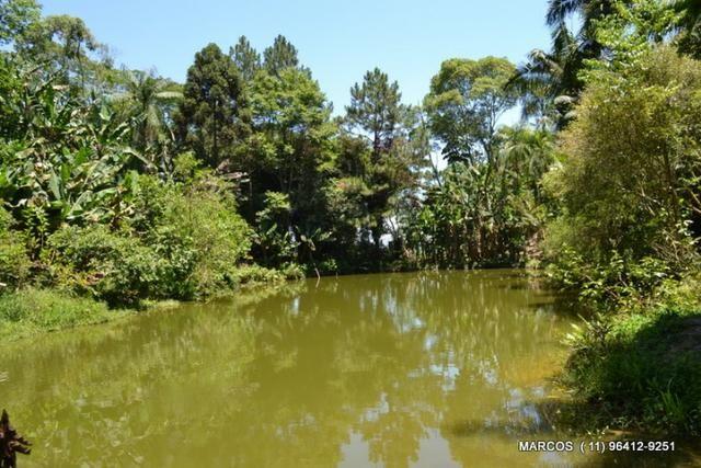 Chácara com 10.000 m² em Mogi das Cruzes - Foto 10