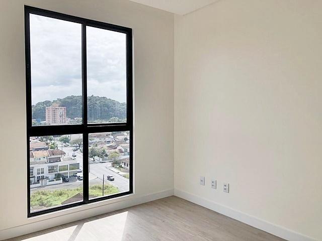 Apartamento à venda com 3 dormitórios em Santo antônio, Joinville cod:9215 - Foto 7