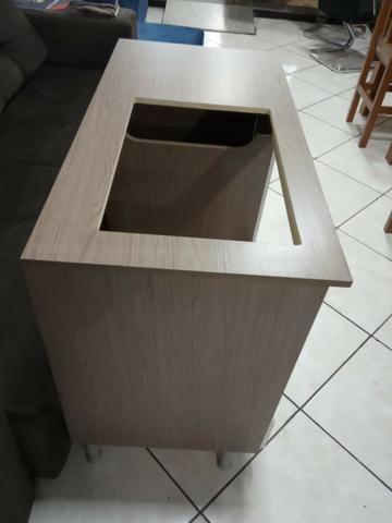 Balcão para cooktop 1,05 - Foto 3