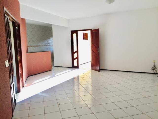 Casa Edson Queiroz 3 Suítes - Foto 5