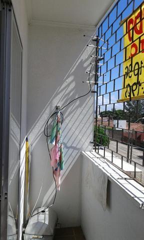 Farol avenida rotary por tras da pizzaria papito - Foto 10