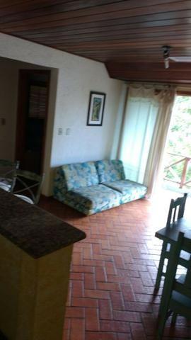Pousada Semi-Mobiliada com 7 apartamentos, Canavieiras!! - Foto 12