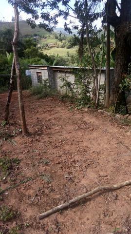 Chácara em adrianopolis - Foto 3